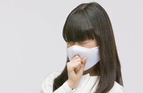 打扫好无锡家庭卫生,预防孩子生病