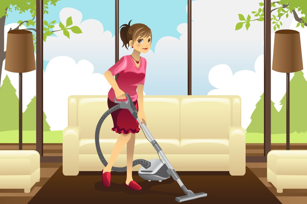 无锡哪家家庭保洁公司好?
